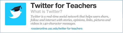Twitter for Teachers.png