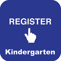 Kinder_icon_200.png