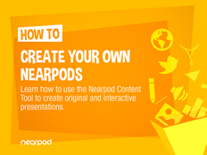CREATE_How-to-create-your-own-nearpods.jpg